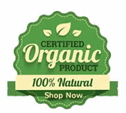Organic Natural Products